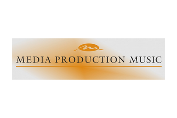 Media Production Music