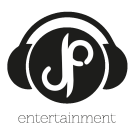 JP Entertainment s.r.o.